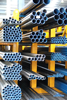 Steel Central Steel Supply and Processing Specialist Queensland